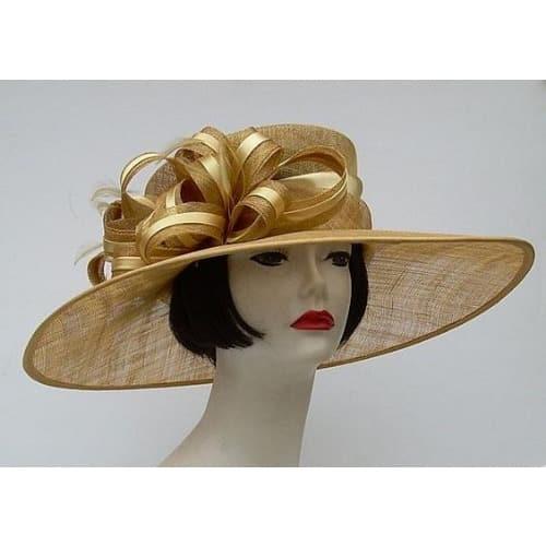 /L/o/Lovely-Sinamay-Hat---Gold-6646278_1.jpg