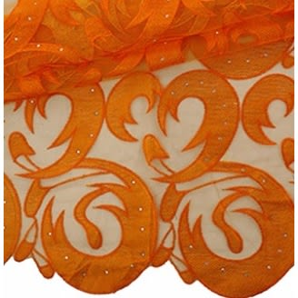 /L/o/Lovely-Tulle-Lace-5-Yards--Orange----6009034_3.jpg
