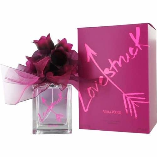 /L/o/Lovestruck-EDP-For-Women---100ml-4215808_11.jpg