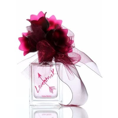 /L/o/Lovestruck-Eau-de-Parfum-for-women---100ml--5591125_1.jpg
