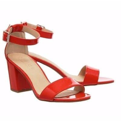 /L/o/Low-Block-Heel-Sandal-with-Ankle-Strap---Red-7416438.jpg