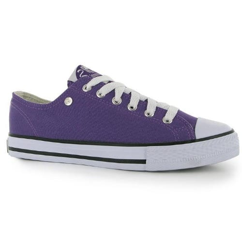/L/o/Low-Canvas-Trainers---Junior-6698650_1.jpg