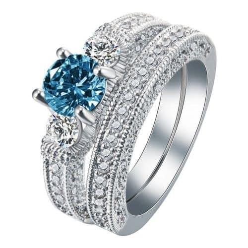 /L/u/Luca-Wedding-And-Engagement-Rings-7065586_3.jpg