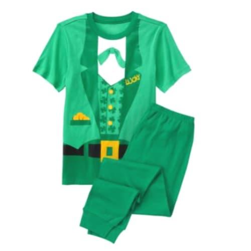 /L/u/Lucky-Gymmies---Green-7719488.jpg