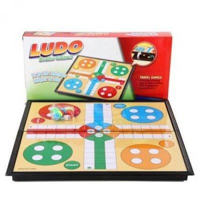 /L/u/Ludo-Board-Game---Mini-Compact-7372461.jpg