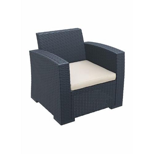 /L/u/Lugano-Single-Lounge-Chair-7078054_3.jpg