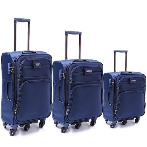 /L/u/Luggage-Bag--3-Set-6758688.jpg