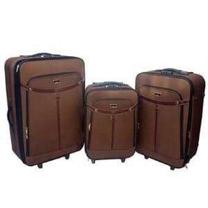 /L/u/Luggage-Bag-3-Piece-Set-5629627.jpg