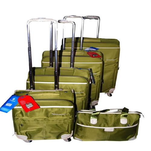 /L/u/Luggage-Bag-5-Set---Olive-5830941_1.jpg