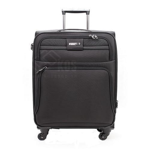 /L/u/Luggage-Bag-Small-6757076.jpg