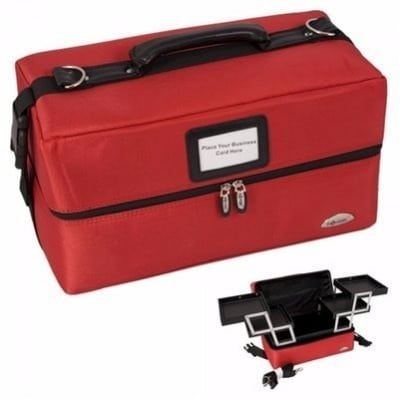 /L/u/Luggage-Like-Professional-Make-up-Box---Red-7637383_1.jpg