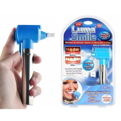 /L/u/Luma-Smile-Teeth-Whitener-And-Stain-Remover-7388932_2.jpg