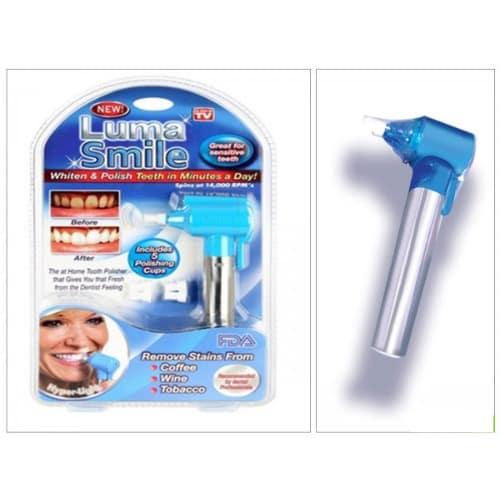 /L/u/Luma-Smile-Teeth-Whitener-Polisher-Stain-Remover-7391304_2.jpg