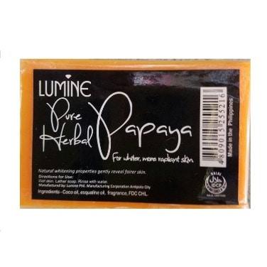 /L/u/Lumine-Pure-Herbal-Papaya-Natural-Soap-7568665_5.jpg