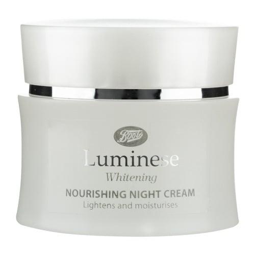 /L/u/Luminese-Whitening-Night-Cream---45ml-6990282_2.jpg