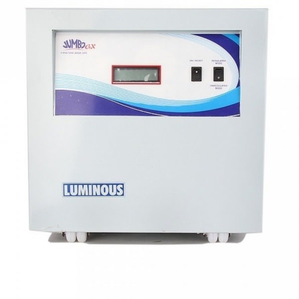Luminous 10kva Inverter Konga Online Shopping