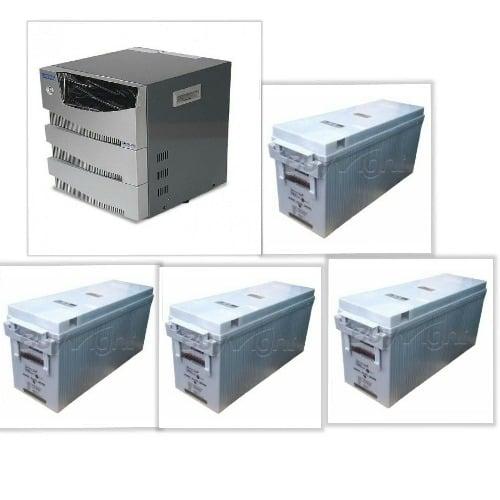 /L/u/Luminous-3-5kva-Inverter-Installation-with-4-Quanta-200ah-Batteries-7518356.jpg