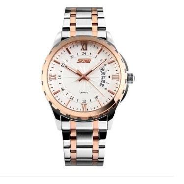 /L/u/Luminous-Calendar-Men-s-Waterproof-Steel-Watch-6970274_5.jpg