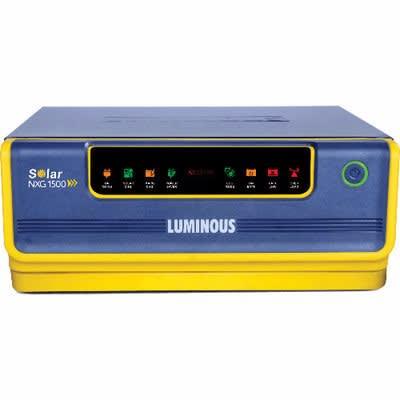 /L/u/Luminous-Hybrid-Inverter-1500va-24v-7996444_2.jpg