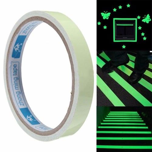 /L/u/Luminous-Self-adhesive-Tape-7940125_1.jpg