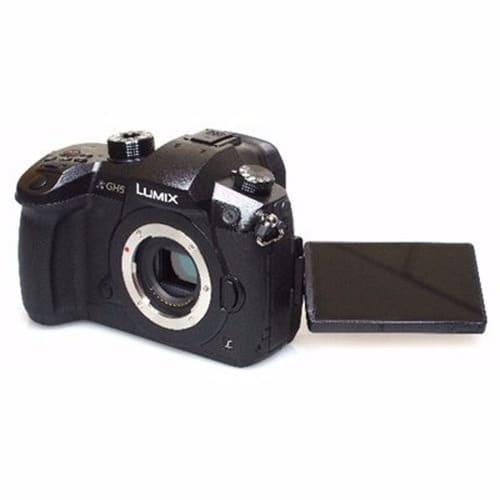 /L/u/Lumix-GH5-4K-Mirrorless-ILC-Professional-Camera-Body-with-20-3-Megapixels---4K-8010129.jpg