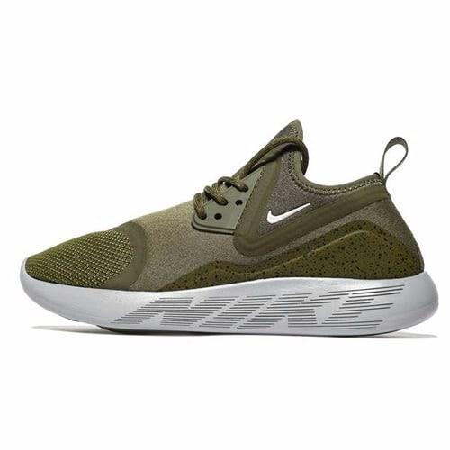 /L/u/Lunarcharge-Essential-Sneakers---Army-Green-6829148_1.jpg
