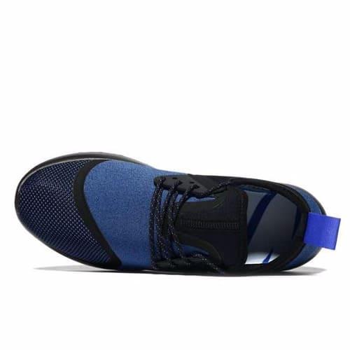 /L/u/Lunarcharge-Essential-Sneakers---Blue-Black-6810915_1.jpg