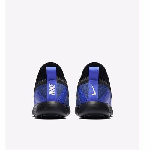 /L/u/Lunarcharge-Essential-Sneakers---Blue-Black-6810916_1.jpg