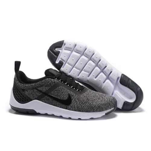 /L/u/Lunarestoa-2-Essential-Sport-Sneakers-8056518.jpg