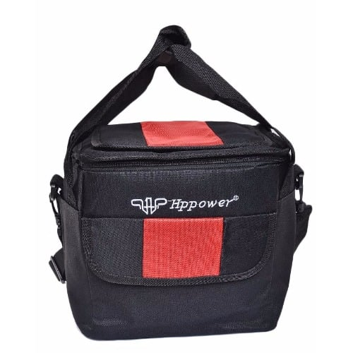 /L/u/Lunch-Bag---Black-Red-6695852.jpg