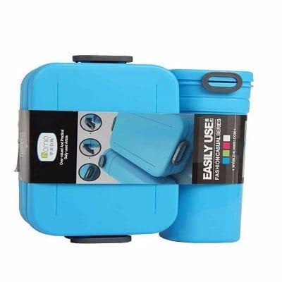 /L/u/Lunch-Box-Water-Bottle-set---Blue-4988813_2.jpg
