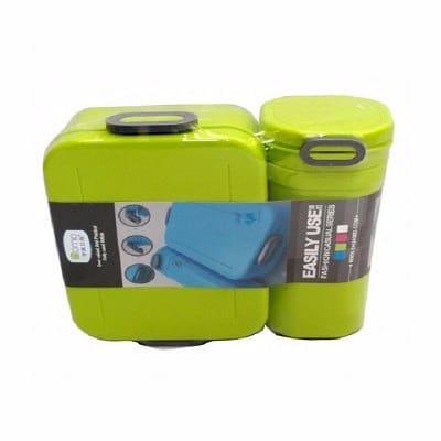 /L/u/Lunch-Box-Water-Bottle-set---Green-4988838_1.jpg