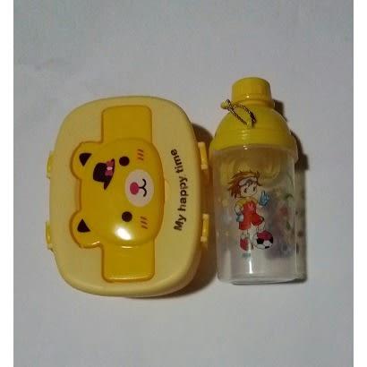 /L/u/Lunchbox-Water-Bottle---Yellow-8077157.jpg