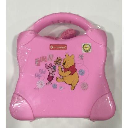 /L/u/Lunchbox-with-Waterbottle-6015395.jpg