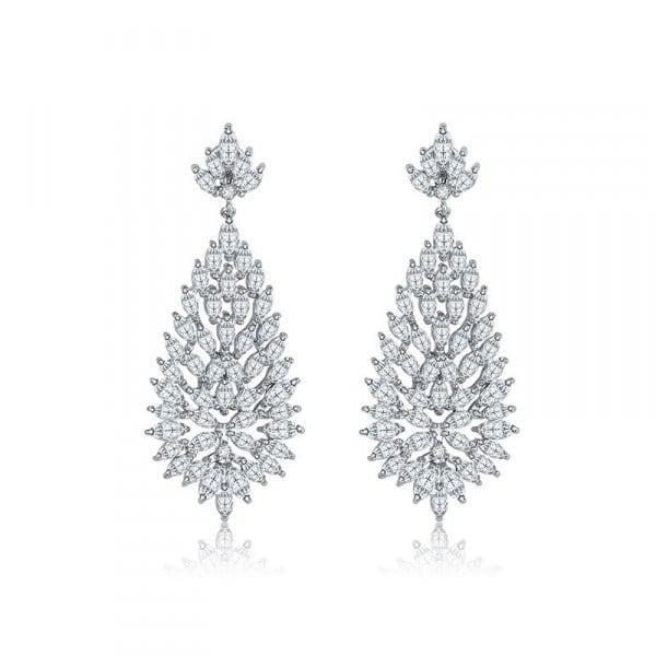 /L/u/Luotemi-Drop-Dangle-Earrings-7765931.jpg