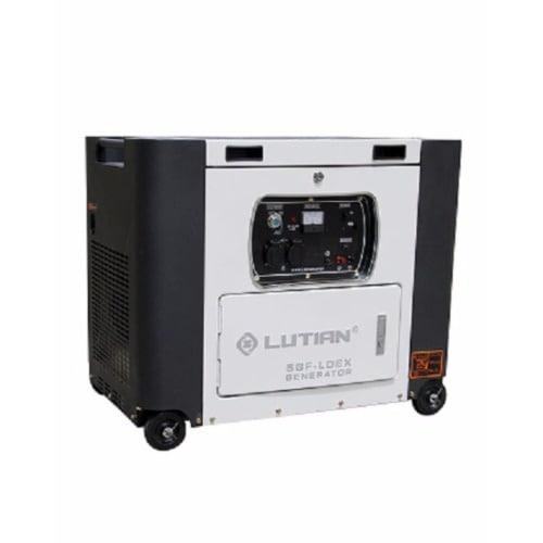 /L/u/Lutian-Super-Silent-Diesel-Generator-6kva-6781840_2.jpg