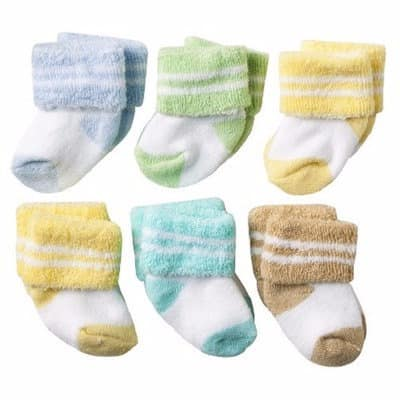 /L/u/Luvable-Friends-Baby-Boy-6-Pairs-of-Socks-4945442_2.jpg
