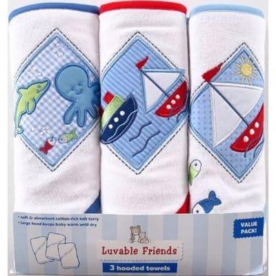 /L/u/Luvable-Friends-Baby-Hooded-Towels---3-Pack-5038486_3.jpg