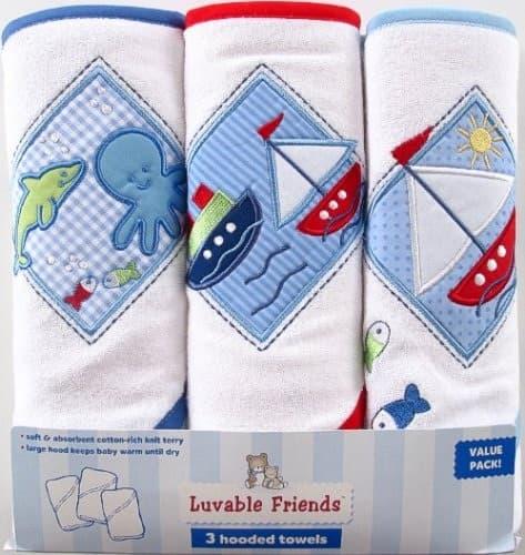 /L/u/Luvable-Friends-Baby-Hooded-Towels-3-Pack-8064935.jpg