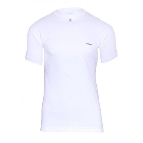 /L/u/Lux-Cozi-Premium-Round-Neck-Vest---White-6813253.jpg