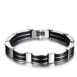 /L/u/Luxurious-Silicone-Bracelet---Black-Silver--6549988_1.jpg