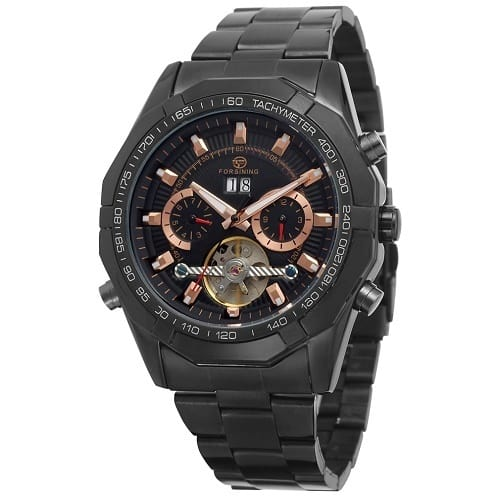 /L/u/Luxury-Automatic-Skeleton-Sport-Stainless-Steel-Watch---Black-7483630_4.jpg