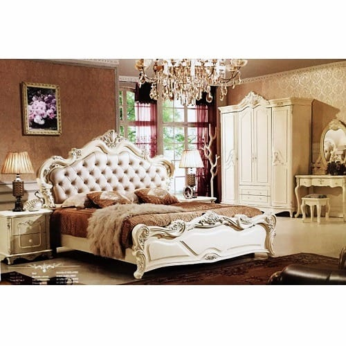 /L/u/Luxury-Bed-Set---8626-7521556.jpg