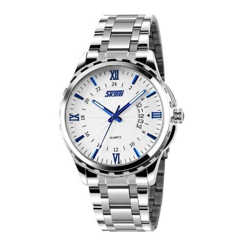 /L/u/Luxury-Bracelet-Wristwatch-with-Date---Silver-6401424_1.jpg
