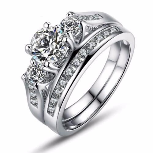 /L/u/Luxury-CZ-Wedding-Engagement-Rings-8083686.jpg