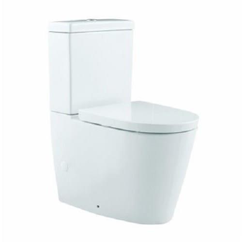 /L/u/Luxury-Ceramic-Toilet-Seat-OLS-936-8065806_1.jpg