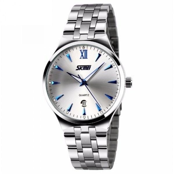 /L/u/Luxury-Chain-Women-s-Wristwatch---Blue-7854575.jpg