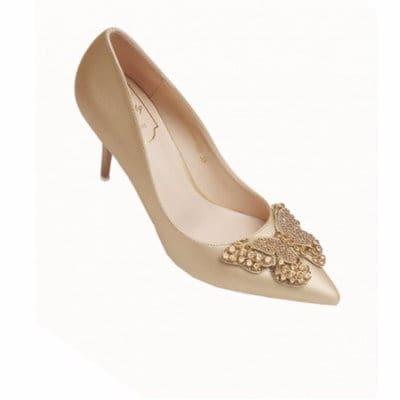 /L/u/Luxury-Crystal-Court-Shoe---Gold-6033382.jpg