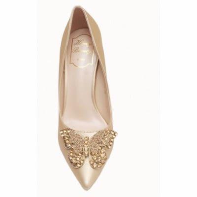 /L/u/Luxury-Crystal-Court-Shoe---Gold-6033383.jpg