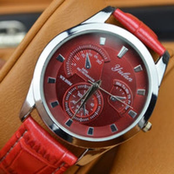 /L/u/Luxury-Fashion-PU-Strap-Analog-Display-3803323_2.jpg